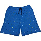 Nautica Men's Sleepwear Pajama Shorts Size X-Large