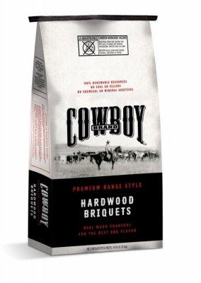 duraflame-cowboy-inc-14lb-hard-wd-briquets