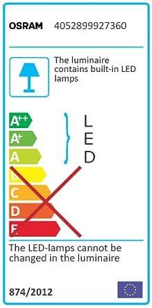 51W G45 weiß 650 lm 2700 K warmweiß LED Tropfenlampe dimmbar E14//7,4W