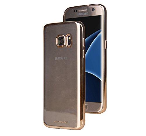 viva-madrid-metalico-flex-champagne-gold-edge-s7-back-case-gold-silikonhulle-schutzhulle-cover-hulle
