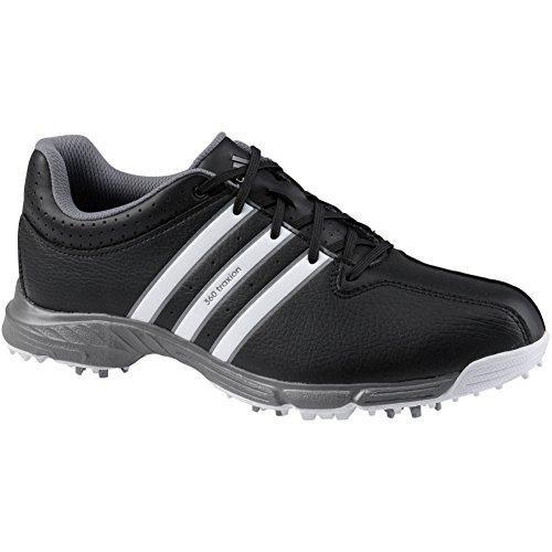 adidas-jr-360-traxion-golf-cleated-little-kid-big-kid-core-black-ftwr-white-iron-metallic-3-m-us-lit