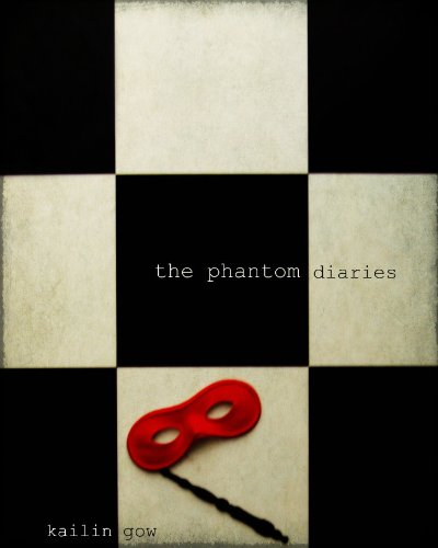 The Phantom Diaries