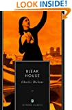 Bleak House (Annotated)