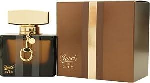 Gucci By Gucci 75Ml 2.5Oz Edp Spray