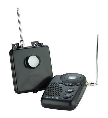 dakota-alert-murs-wireless-motion-detection-kit-base-station-radio