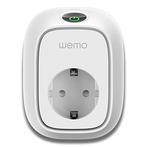 belkin-f7c029ea-interruptor-wemo-insight-domotica-para-consumo-energetico-y-control-de-dispositivos-