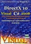 DirectX 10 pod upravleniem Visual S#...