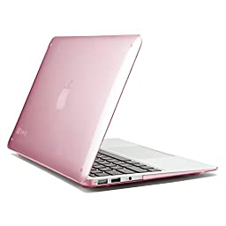 Speck Products SeeThru Case for MacBook Air 11-Inch