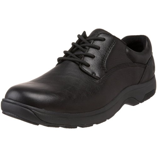 Dunham by New Balance Men's Prospect Lace Up