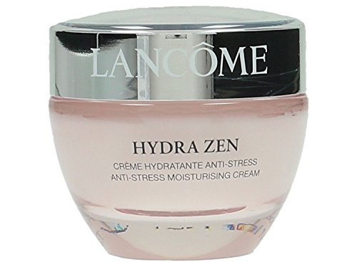 lancome-hydra-zen-neurocalm-78243-50ml
