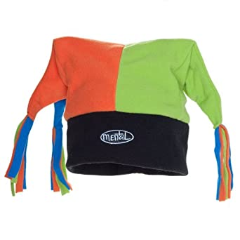 Amazon.com: Joker-Green-Orange-PoolBlue-Youth: Clothing