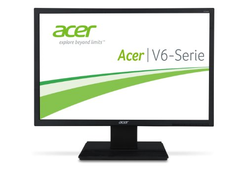ACER V276HLbd 27 inch 6ms Widescreen LED Monitor