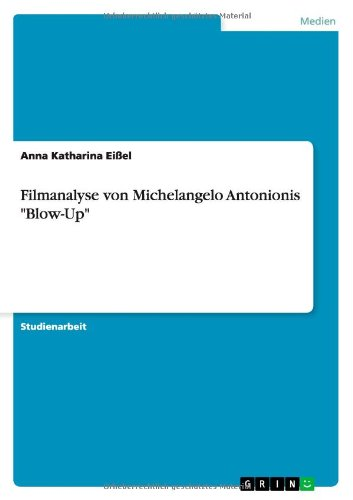 filmanalyse-von-michelangelo-antonionis-blow-up