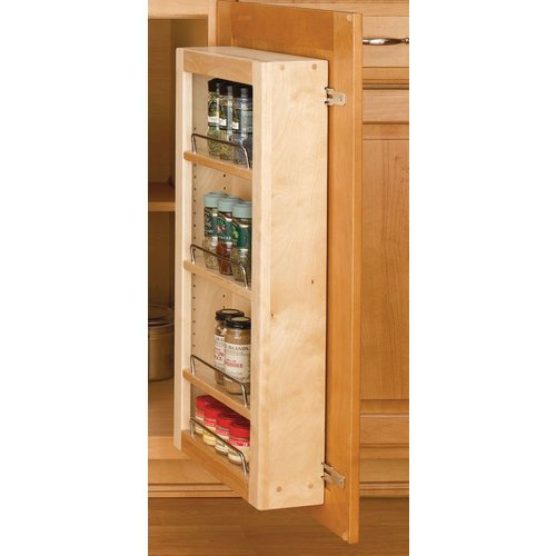 Rev-A-Shelf 4WDP18-51 4WP Series 51