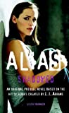 img - for Shadowed (Alias) by Elizabeth Skurnick (2004-11-09) book / textbook / text book
