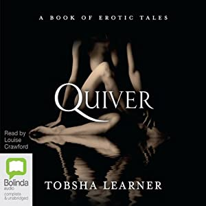 Quiver: A Book of Erotic Tales | [Toshba Learner]