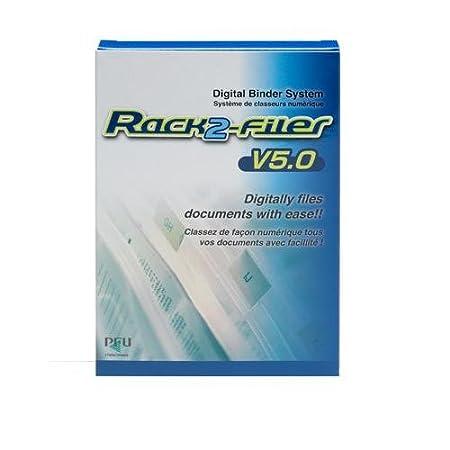 Rack 2 Filer V5.0