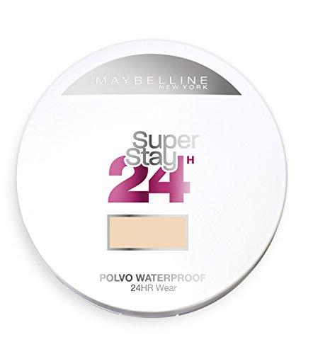 polvos-compactos-matificantes-superstay-24h-n30-sand-de-maybelline