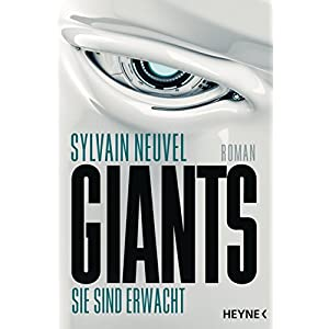 Giants: Roman