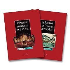 Vos livres du moment - Page 7 41FF2PWJJVL._SL500_AA240_