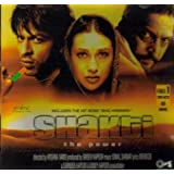 Shakti - the Power