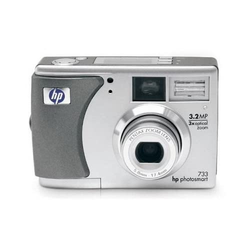 hp photosmart c4700 series manual