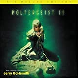 Poltergeist II: The Other Side Soundtrack