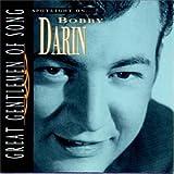 Spotlight on ~ Bobby Darin
