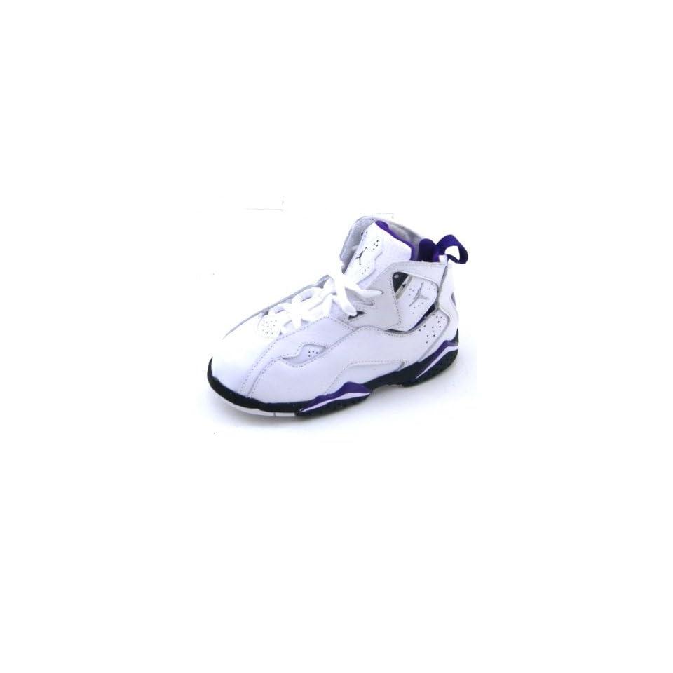 94c3bba01535 Nike Jordan True Flight (TD) Shoes on PopScreen