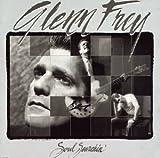 Soul Searching - Glenn Frey