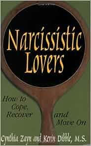On: Cynthia Zayn, M.S. Kevin Dibble: 9780882822839: Amazon.com: Books