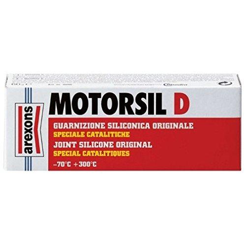 motorsil-d-arexons-guarnizione-guarnizioni-siliconica-x-motore-auto-moto-mastice