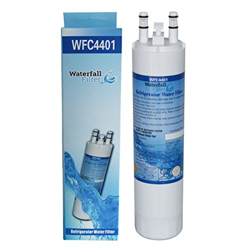 filter manufacturer waterfall filter company rrp $ 44 99 buy new $ 24
