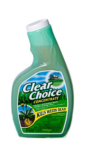 suncor-energy-inc-todays-clear-choice-reduced-active-ingredient-concentrate