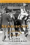 Image of Seabiscuit: An American Legend by Laura Hillenbrand