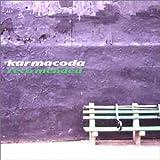 Songtexte von Karmacoda - Reco mended