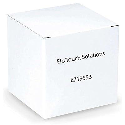 ELO B3 POS Terminal / 15B3 15IN STD LCD H61 W/RAID M/B FAN I3-3220 ACCUTOUCH W7P GRAY / E719553 /