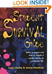 Student Survival Guide: What to expec...