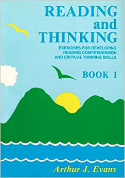 Exercises for developing critical thinking skills