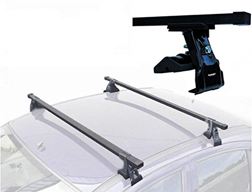 car-roof-rack-bars-toyota-corolla-verso-highlander-hi-lux-land-cruiser-prius