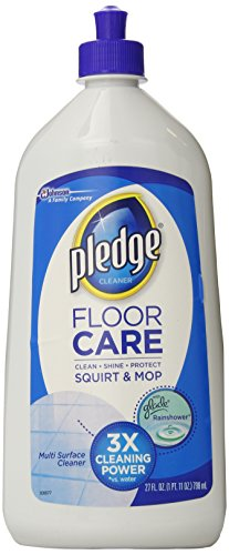 pledge-multi-surface-floor-cleaner-27-ounce-plastic-bottles-pack-of-6
