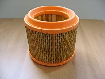 Amazon.com: Mahindra Tractor Air Filter Dry Type: Industrial