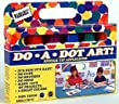 Rainbow Dot Kit 6-Pack