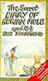 Secret Diary of Adrian Mole Aged Thirteen and Three Quarters, The (0749301384) by Sue Townsend