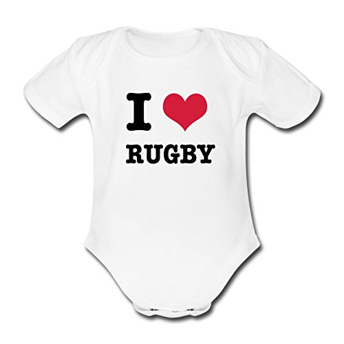 I-Love-Rugby-Body-Bb-de-Spreadshirt