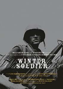 Winter Soldier (Sous-titres français) [Import]