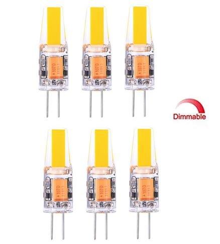 best-to-buyr-dimmbar-g4-led-lampe-birne-10er-pack-g4-led-leuchtmittel-6w-430-lumen-ersetzt-40w-halog
