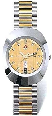 Rado Men's Watches Original R12408633 - 3 by Rado