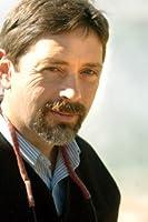 Jim Robbins