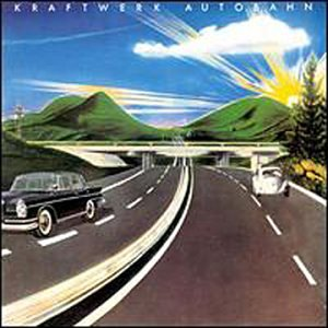 Kraftwerk - 7 inch Singles Collection 1973-1991 - Zortam Music